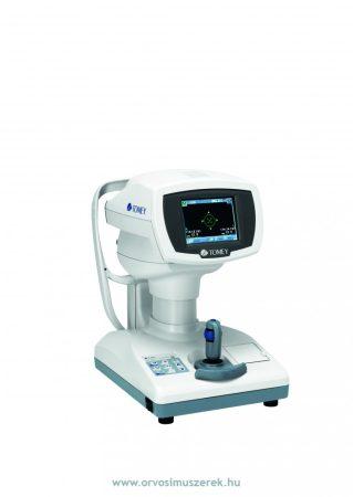 TOMEY FT-1000 Non-kontakt tonométer / Szemnyomásmérő