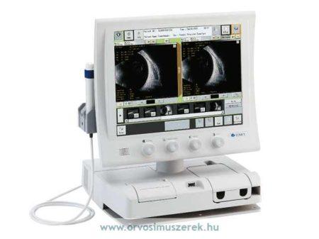 TOMEY UD-8000 B-szken szemészeti ultrahang