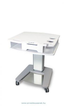 TOMEY TTUD-1000 asztal UD-8000-hez kifejlesztve