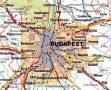 Kiszállás Budapest és környéke 40 km-ig