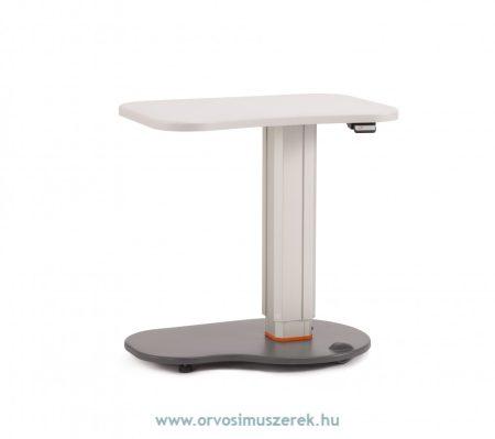 MDT COMBO-1 Elektromos asztal