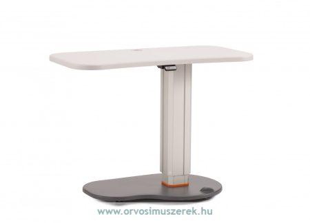 MDT COMBO-2 Elektromos asztal