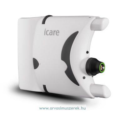 orvosi felszerelés szemészeti tonométerek