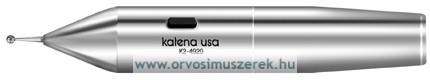 KATENA K2-4921  LITHIUM HI-ENERGY BATT 3.6 V
