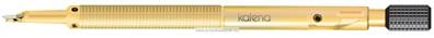 KATENA K2-6518  LRI STEP KNIFE 0.6MM DEPTH