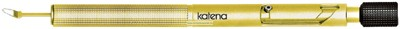 KATENA K2-6654  MICS DIA KNIFE 2.10/2.40