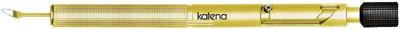 KATENA K2-6682  MICS DIAMOND KNIFE 2.2MM