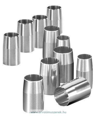 KATENA K2-8016 Trepán Körkés 6,5mm; nem steril