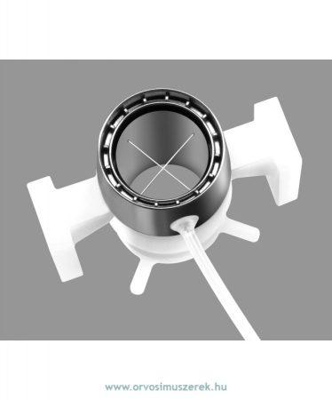 KATENA K20-2050 Barron Vákum Trepán 6,0mm
