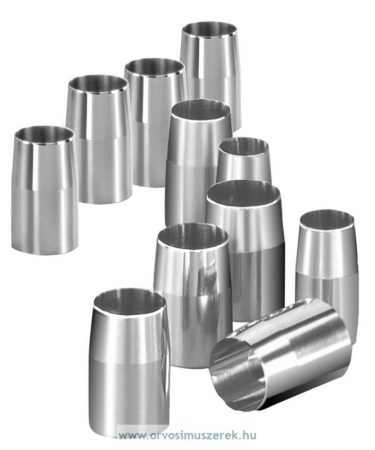 KATENA K20-2152 Trepán Körkés 6,5mm; steril