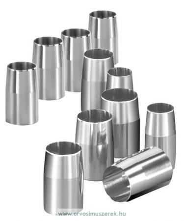 KATENA K20-2158 Trepán Körkés 8,0mm; steril