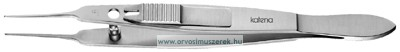 KATENA K5-2552  STERN-CASTROV FCPS W/L 0.5MM