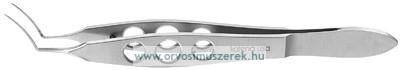 KATENA K5-8010  ROSENWASSER DSEK INSERT FCPS