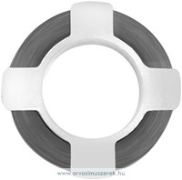 KATENA K9-1030  SURG-I-BAND WHITE