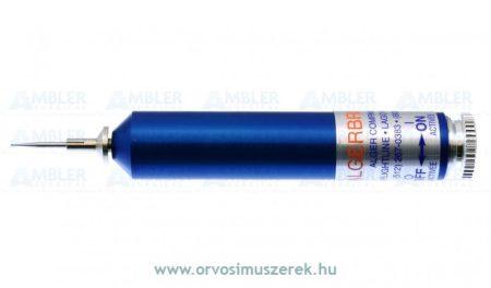 Idegentest fúró / rozsdaeltávolító fúró - Algerbrush II
