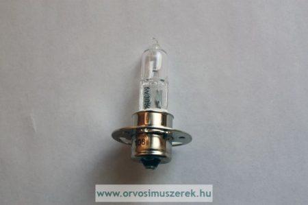 INAMI Izzó INAMI L-0399-es réslámpához 6V 30W
