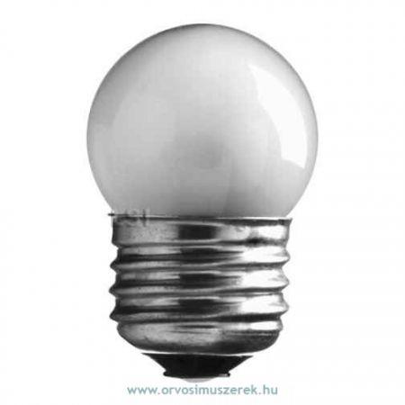 INAMI L-4530-V0 Izzó L-4550 Lencsemérőhöz / Dioptriamérőhöz