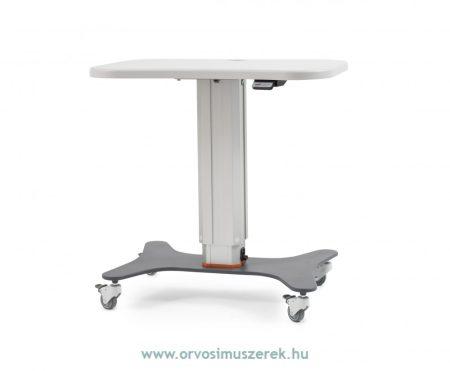 MDT MD-1 Elektromos asztal 1 műszer számára