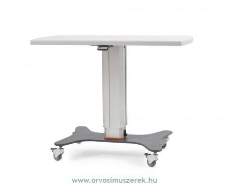 MDT MD-2 Elektromos asztal 2 műszer számára