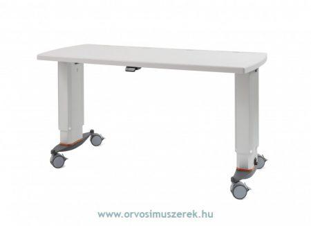 MDT MD-3 Elektromos asztal 3 műszer számára - 2 oszlopos