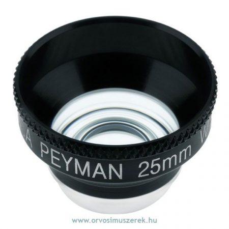 OCULAR OPY-25 25mm Peyman Wide Field