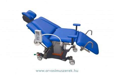 MDT SC-1 Ophthalmic Surgical Table
