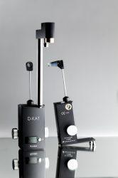 Szemnyomásmérő