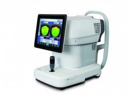 Kerato-refraktométerek