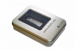 Okulix műlencse tervező szoftver
