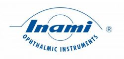INAMI Products