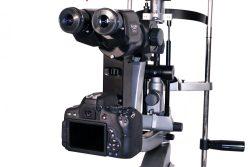 Digitális fotó és videó feltétek