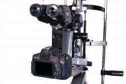Digitális fotó és videó feltét
